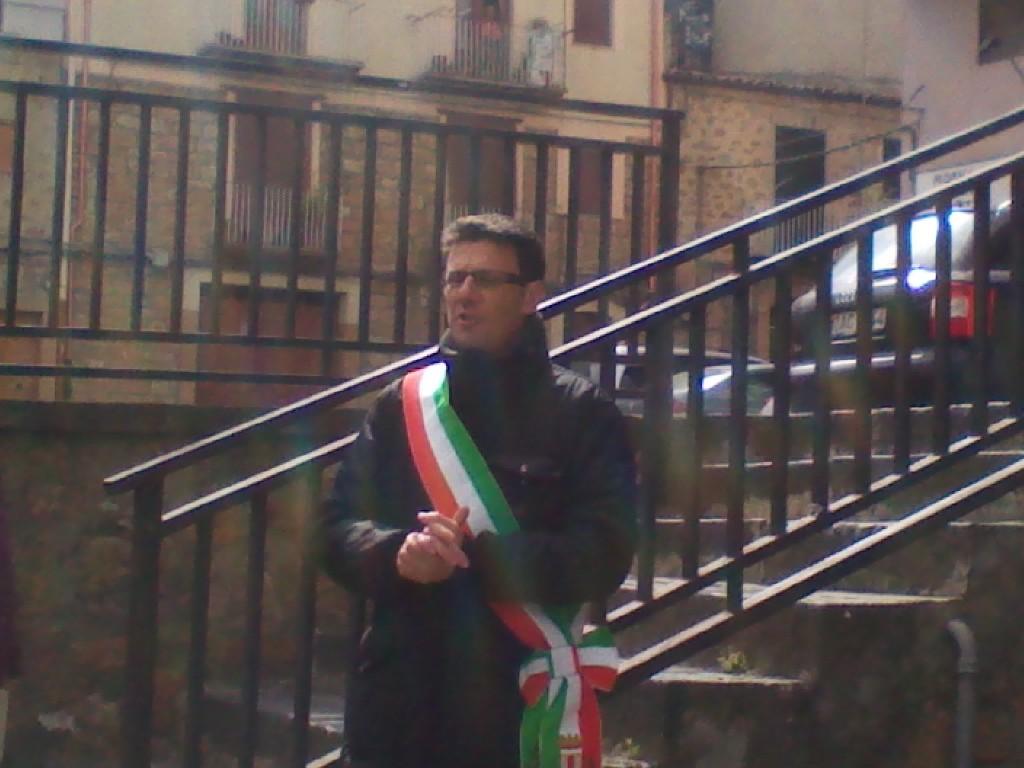 IMG_20110425_101657-piazza_armerina