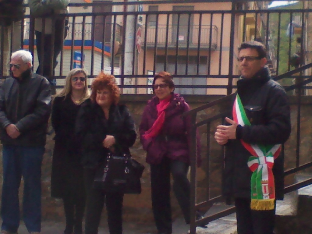 IMG_20110425_101708-piazza_armerina