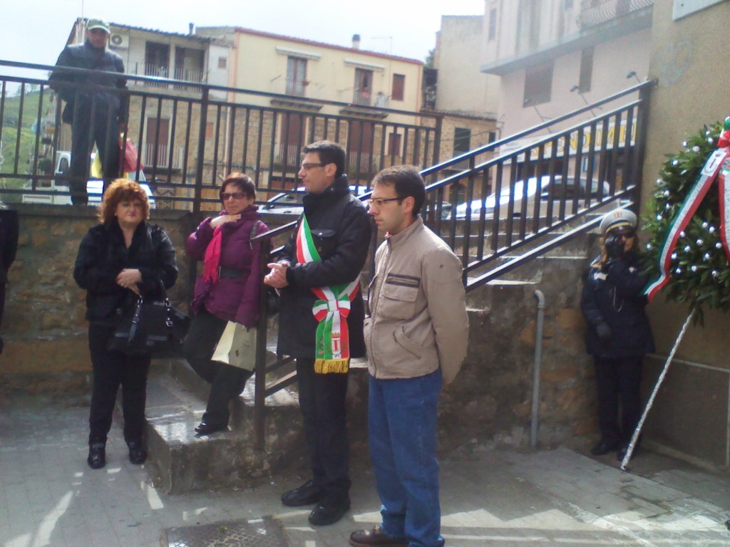 IMG_20110425_102007-piazza_armerina