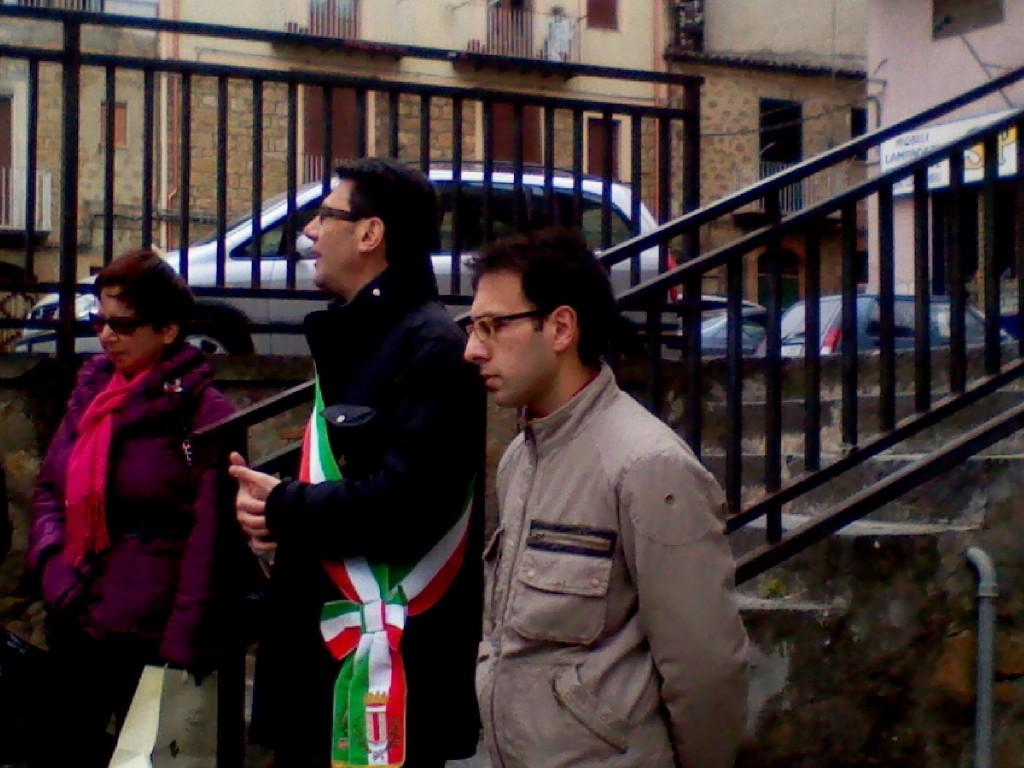 IMG_20110425_102051-piazza_armerina