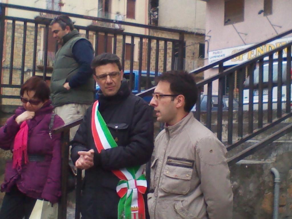 IMG_20110425_102111-piazza_armerina
