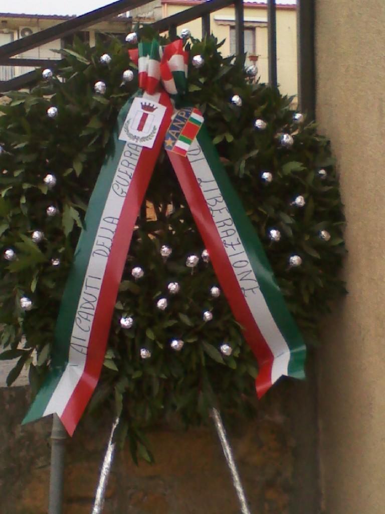 IMG_20110425_102337-piazza_armerina