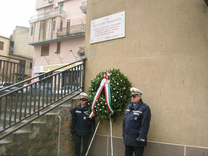 20110425-piazza_armerina-a