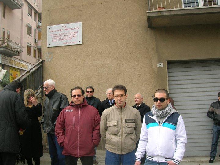 20110425-piazza_armerina-b